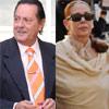 La declaración de Julián Muñoz y una Isabel Pantoja mucho más delgada marcan el tercer día de su juicio