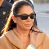 Isabel Pantoja regresa al juzgado con aspecto tranquilo y una sonrisa