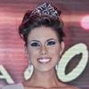 Miss España competirá finalmente en el certamen de Miss Universo