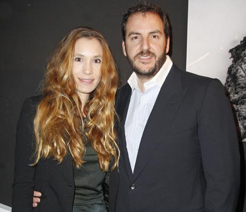 Borja Thyssen, Blanca Cuesta, Susana Griso o Ana Rosa Quintana… unidos en una noche 'diseñada' para la solidaridad