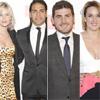 Iker Casillas, Falcao, Del Bosque y Contador, los culpables de muchas de las satisfacciones y alegrías del 2012