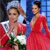 ¿Estadounidense? ¿Española? ¿Venezolana? ¿Quién es Miss Universo 2012?