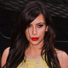Kim Kardashian, quien de momento no piensa en boda con Kanye West, confiesa: 'Es un milagro que me haya quedado embarazada'