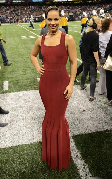 La fuerza de Beyoncé, un apagón fortuito, los pases de Obama... la Super Bowl emociona a Estados Unidos
