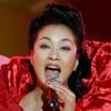 Peng Liyuan, una Carla Bruni 'made in China'