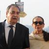 Isabel Pantoja es condenada a 24 meses de prisión y una multa de más de 1 millón de euros, aunque no irá a prisión