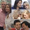 Tenis, amor y amistad… la fórmula 'mágica' del Mutua Madrid Open