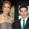 Alejandro Talavante se casa con la modelo mexicana Yessica Ramírez