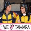 Tamara Falcó da el salto a la televisión con su propio programa: 'We love Tamara'