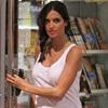 Sara Carbonero, una premamá con mucho estilo