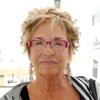 Fallece Rosalía Mera, cofundadora de Zara