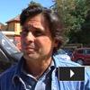 En exclusiva para hola.com las explosivas declaraciones de Francisco Rivera: 'Estoy cansado, quemado y dolido'