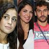 El exclusivo público que abarrota las gradas cuando juegan los dos mejores tenistas del mundo: Nadal vs Djokovic