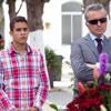 Prisión sin fianza para el hijo de Ortega Cano por su presunta implicación en un robo con agresión