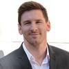 La empresa de Messi niega que su padre esté siendo investigado por blanqueo