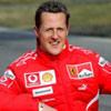 Michael Schumacher, en estado crítico tras sufrir un accidente esquiando en Los Alpes