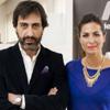 Nuria Roca y Juan del Val, ahora también juntos en la radio: 'Es un reto personal'