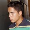 La acusación pide ocho años de cárcel para el hijo de Ortega Cano