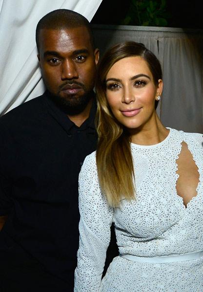 Después de los divorcios... llegan las bodas al clan Kardashian