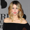 Conmoción en Reino Unido por el fallecimiento de Peaches, hija de Bob Geldof, a los 25 años