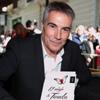 Un libro, una rosa y... un autógrafo de Mónica Carrillo, David Cantero o Belén Esteban