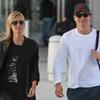 Heidi Klum demuestra que el amor no tiene edad y se escapa a Cancún con su nuevo novio Vito Schnabel, de 27 años