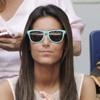 Ana Boyer, fan incondicional de Fernando Verdasco