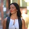 Cecilia Gómez confirma su ruptura con el exgimnasta Jesús Carballo: 'Es una decisión meditada y definitiva'