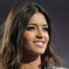 Sara Carbonero pone rumbo a Lisboa y confirma su vuelta al trabajo de cara al Mundial de Brasil