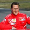 Tras casi seis meses hospitalizado, Michael Schumacher sale del coma