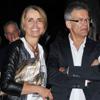 ¿Qué hacían juntos los padres de Gerard Piqué y Nicolás Sarkozy?