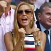 Jelena Ristic, así es la mujer con la que contraerá matrimonio el número 1 del tenis