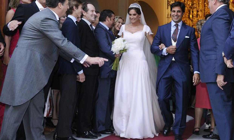 Vestidos para boda civil saltillo