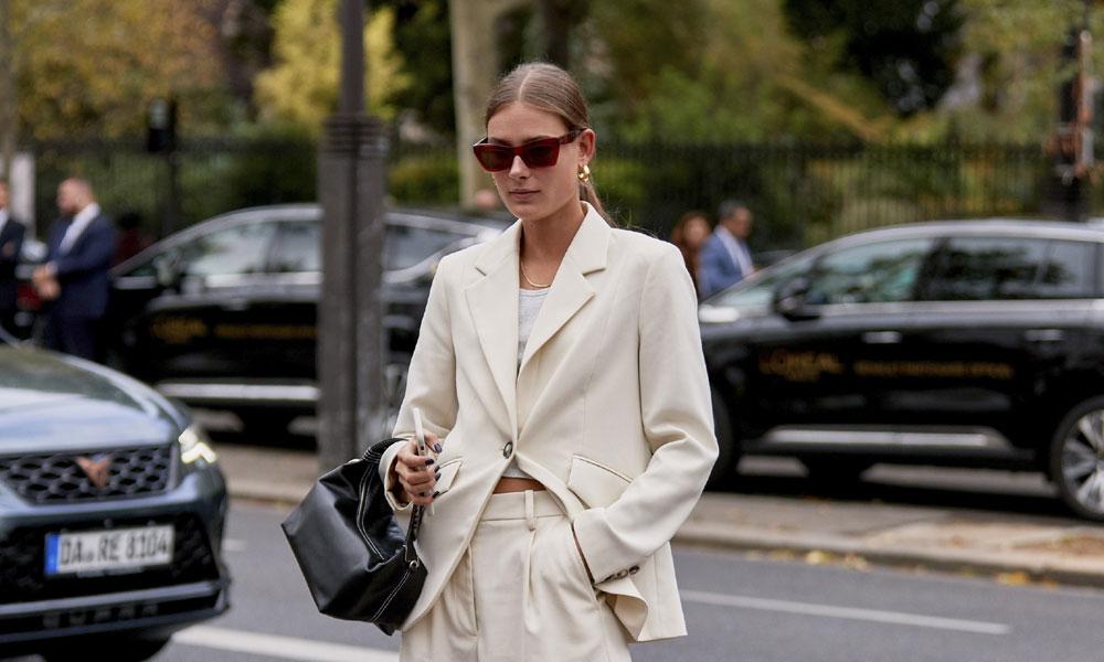 Por qué apostar por la moda sostenible no es una opción, sino una necesidad