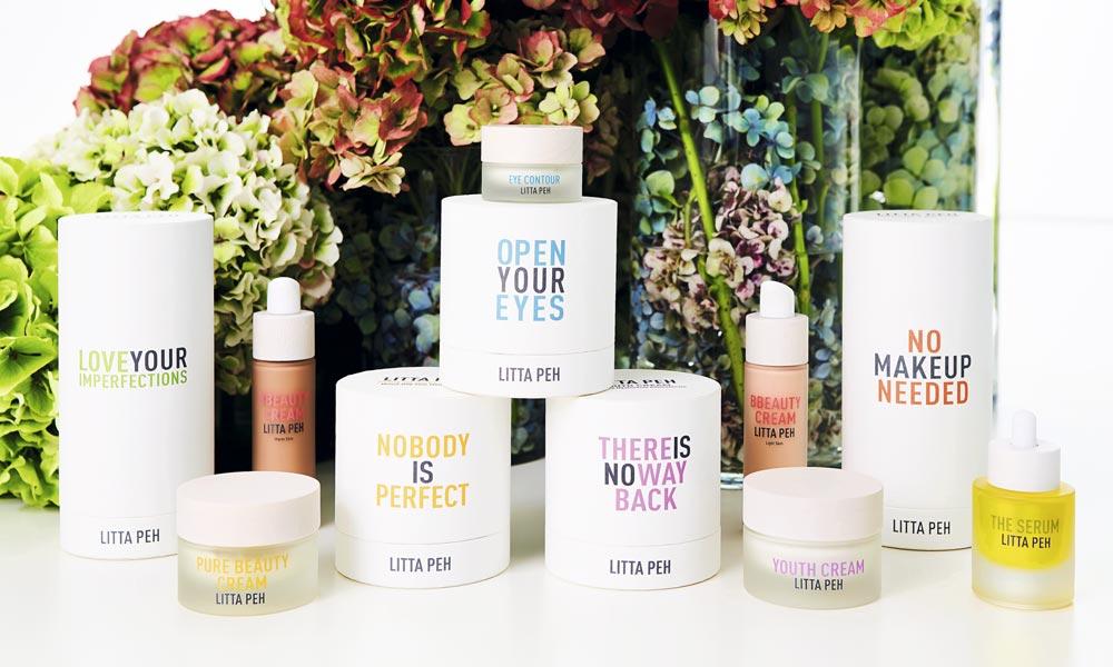 Apúntate a la cosmética natural con estos 5 productos orgánicos