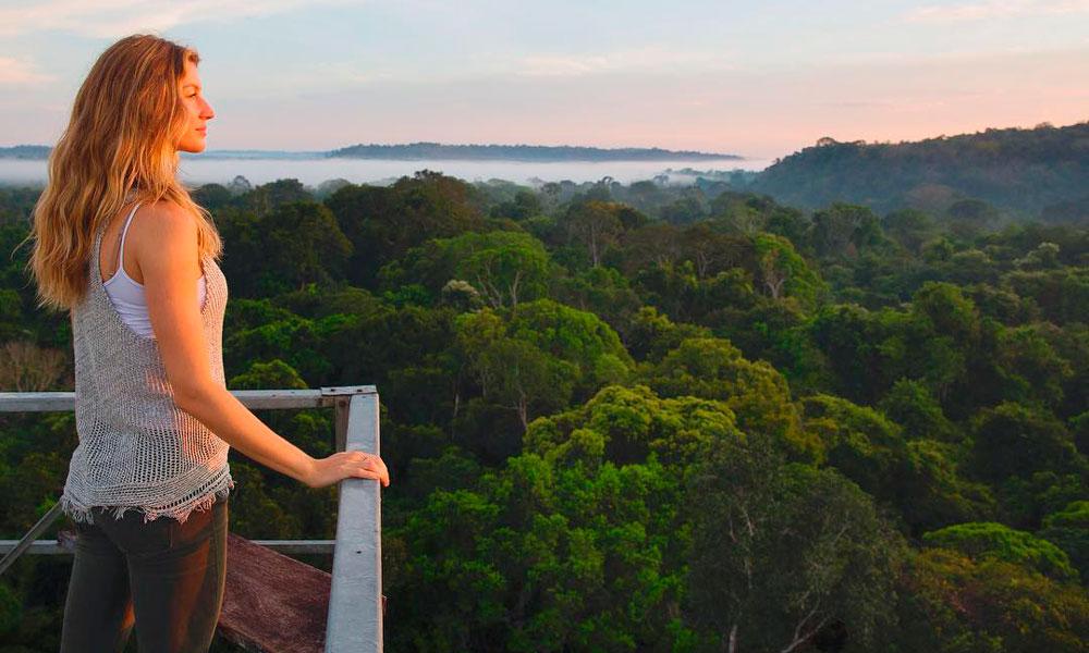 Retiros de meditación, la nueva tendencia que cambiará tu forma de ver la vida