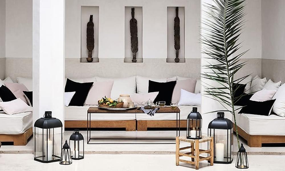 'Sisu', cómo adaptar la clave del éxito finlandés a la decoración de tu casa
