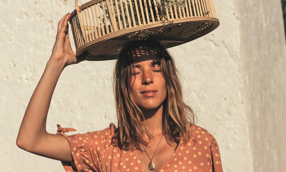 Belleza hecha a mano: las 4 claves de la cosmética ecológica de Rowse