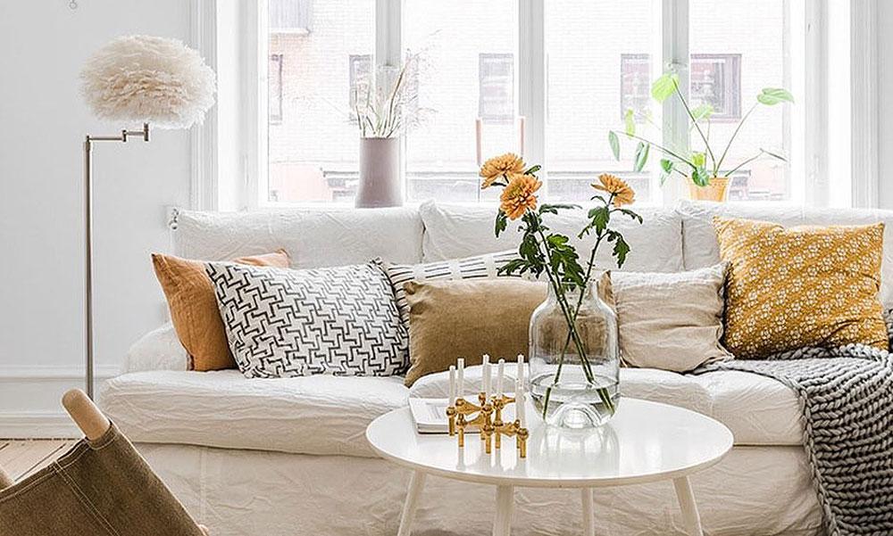 6 productos y costumbres que debes evitar para conseguir una casa 'eco' de verdad