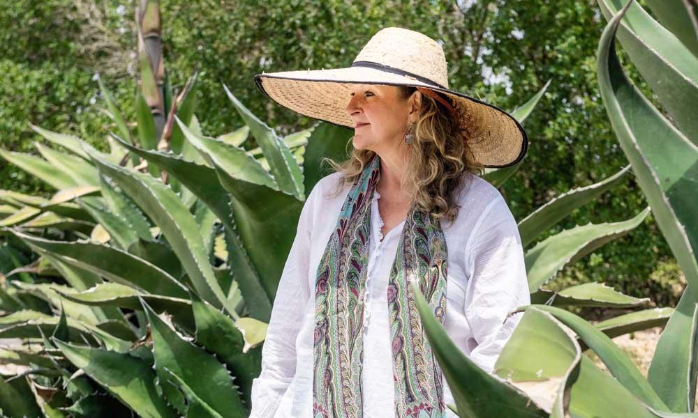 La otra Mallorca de Alice Von Baum: una guía completa para disfrutar de la autenticidad de la isla