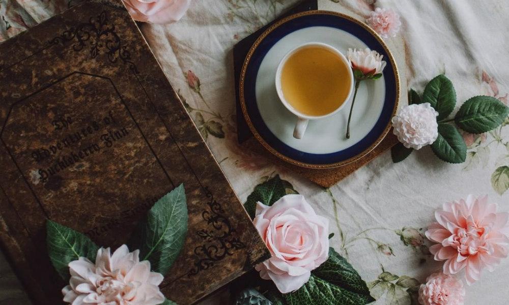 Si quieres probar las infusiones naturales, estos tés ecológicos son la mejor alternativa