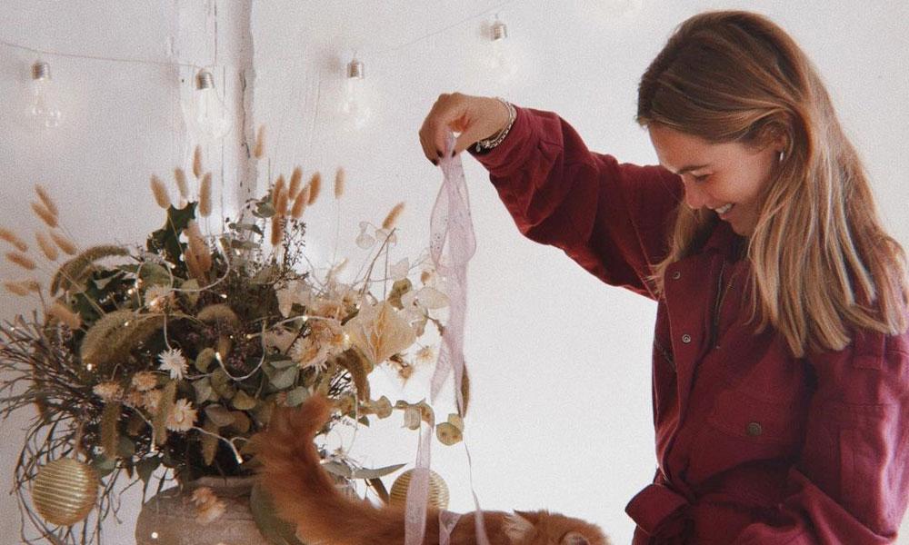 12 ideas de regalos (para todos) con las que acertar y sorprender en Navidad