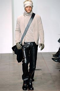 Todas las tendencias masculinas que dicta Milán