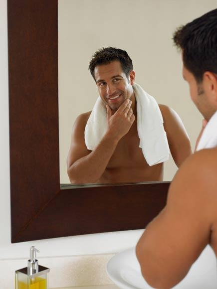 Cinco problemas cosméticos con solución