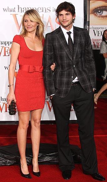 Patrick Dempsey, el 'hombre más elegante' de 2008