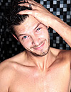 Coloración masculina: Claves para conseguir un 'look' perfecto