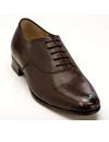 En los zapatos de... Andy Warhol