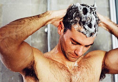 ¿Es genética la alopecia?