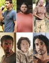 VOTACIÓN: Jack, Sawyer, Locke... ¿Cuál es tu chico 'perdido' favorito?