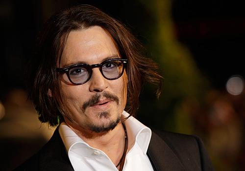 Tendencias 2010: Descubre cuáles son los cinco cortes de pelo más de moda en Hollywood